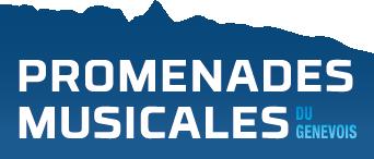 Les Promenades Musicales